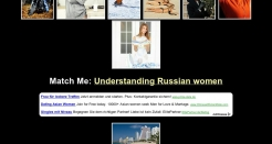 match-ru.net thumbnail