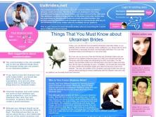 uabrides.net thumbnail