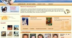 ukrainecupid.com thumbnail