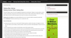 datingmen.net thumbnail