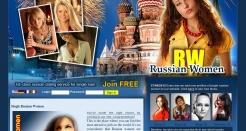 women-ru.com thumbnail