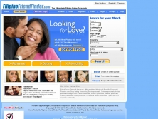 filipinofriendfinder.com thumbnail