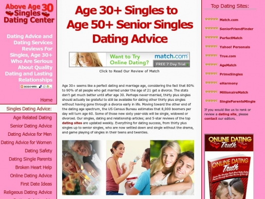 salisbury center single parent dating site Here is my top 10 list of things parents and people dating parents should never do, based on my experience as a child psychiatrist, step-parent, parent, step-child and recent online dater armed with these tips, you can confidently get back in the dating pool knowing that you are not putting your children at risk.