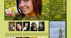 ukrainianwomenbrides.com thumbnail