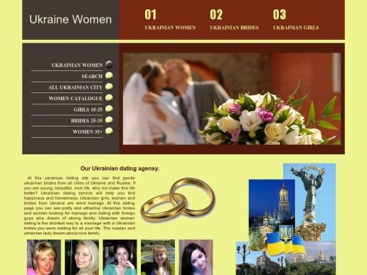 womeninukraine.net thumbnail