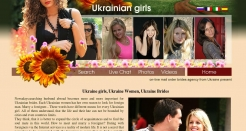 ukrainegirlsdatingmarriage.com thumbnail