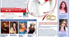 ukrainian-wives.com thumbnail