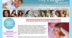 russian-women-datingsite.co.uk thumbnail