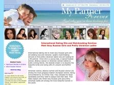 russian-women-datingsite.co.uk thumbnail