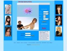 marriageagency-nataly.net thumbnail