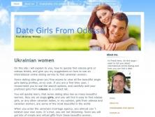 odessagirls.info thumbnail