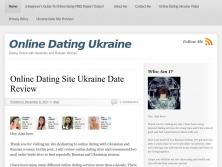 onlinedatingukraine.org thumbnail