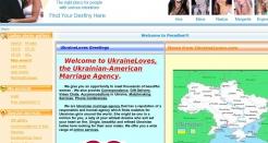 ukraineloves.com thumbnail