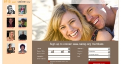 usa-dating.org thumbnail