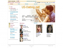 us-dating.net thumbnail