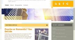 matchusdating.com thumbnail