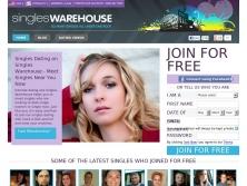 singleswarehouse.net thumbnail