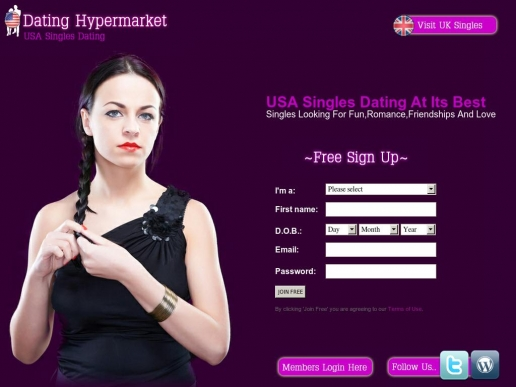 datinghypermarket.us thumbnail