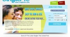 singleme.com thumbnail