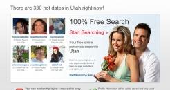 onlineutahpersonals.com thumbnail