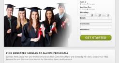 alumnipersonals.com thumbnail