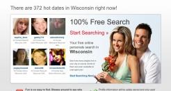 onlinewisconsinpersonals.com thumbnail