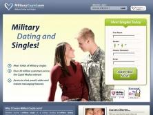 militarycupid.com thumbnail
