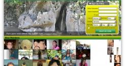 jampersonals.com thumbnail