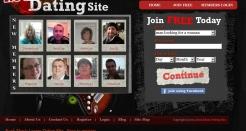rockmusicdatingsite.com thumbnail
