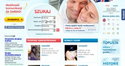 polishdating.co.uk thumbnail
