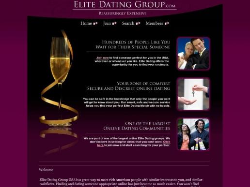 Elite online dating pdf