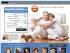 seniorfriendfinder.com thumbnail