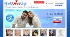arabloveline.com thumbnail