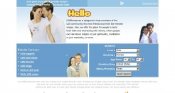 ldsromances.com thumbnail