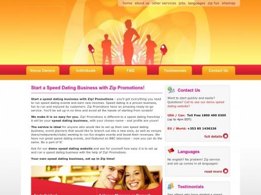 zippromotions.net thumbnail