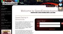 speeddatejacksonville.com thumbnail