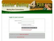 seniordating4fun.us thumbnail