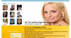 datingcompany.net thumbnail