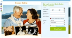 seniordatingonline.co.za thumbnail