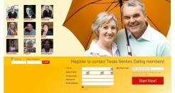 texas-seniors.com thumbnail