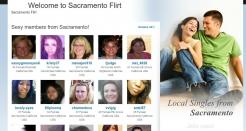 sacramentoflirt.com thumbnail