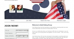 adultdatinggroup.us thumbnail