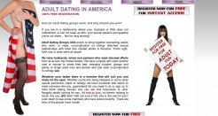 adultdatinggroups.com thumbnail