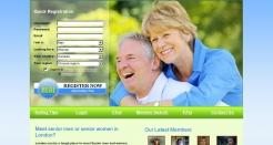 seniorsinglescanada.com thumbnail
