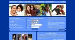 singleparentdatingcanada.com thumbnail