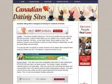 canadiandatingsites.ca thumbnail