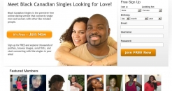 blackcanadiansingles.ca thumbnail