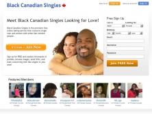 blackcanadiansingles.ca thumbnail