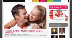 findmecanadiandates.com thumbnail