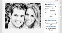 datingalpha.com thumbnail